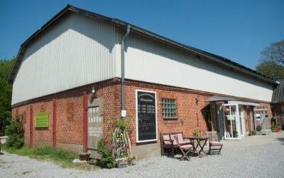 Johannsens Hof