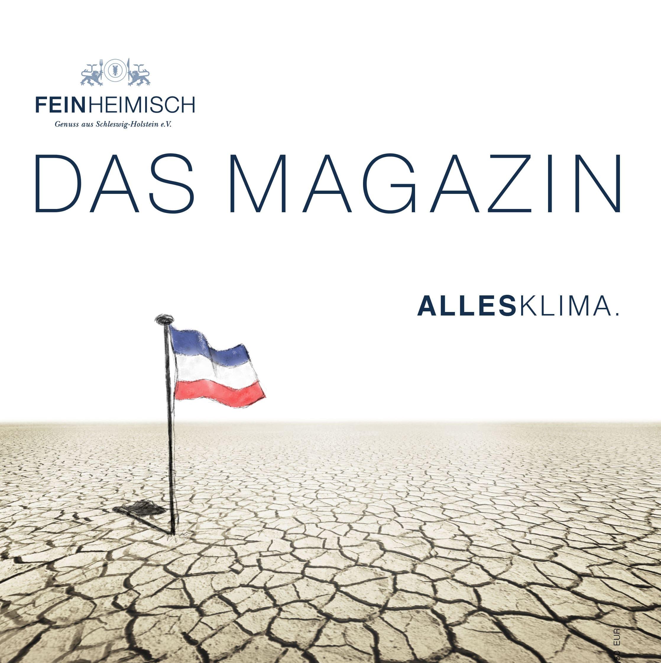 FEINHEIMISCH. DAS MAGAZIN 02_2020
