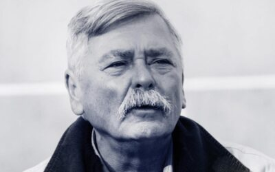 Kommentar von Wolfgang Götze